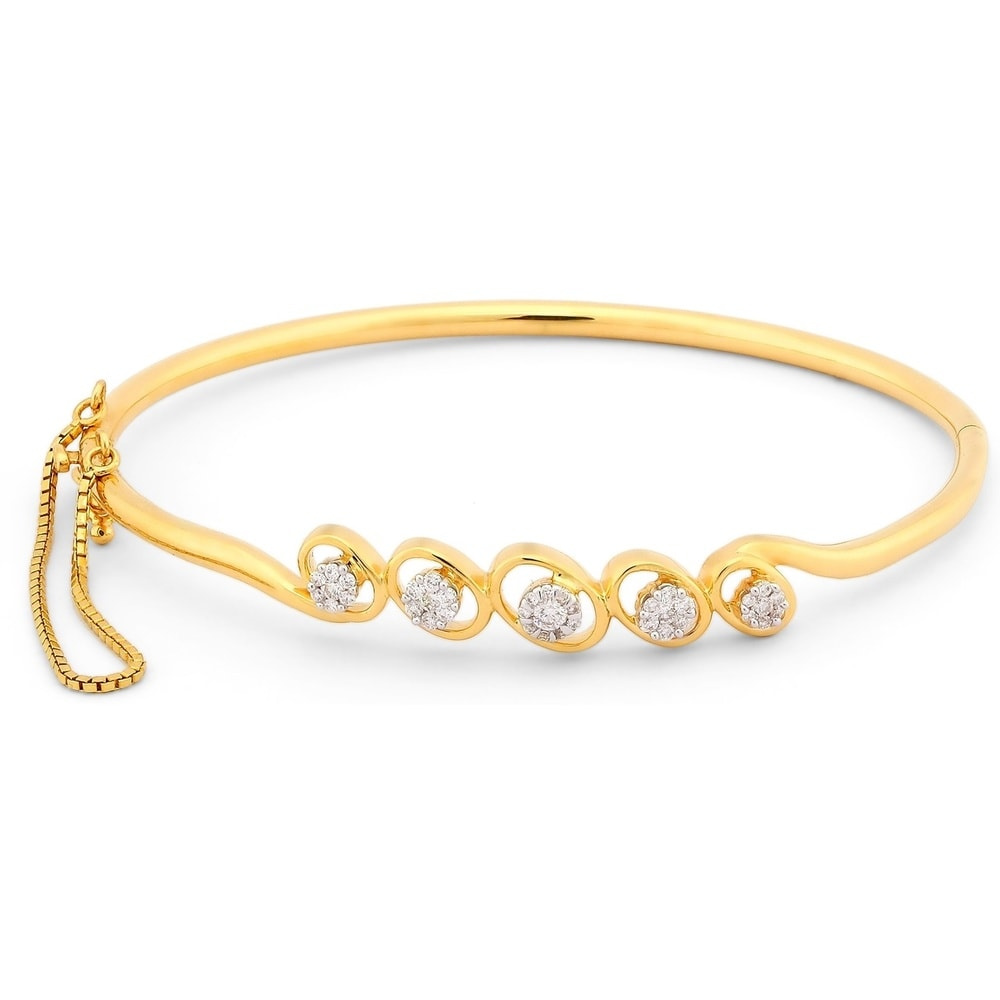 tanishq jewellery bangles designs catalogue with price