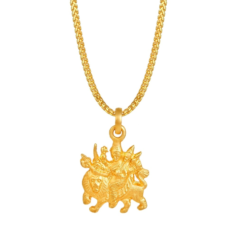 510899pzaaaa00g yellow gold pendant mozeypictures Image collections