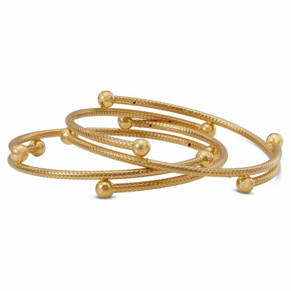 tanishq jewellery bangles wwwimgkidcom the image kid