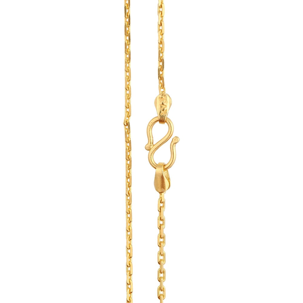 Gold: Mens Gold Chain Tanishq |Tanishq Gold Chain For Men With Price