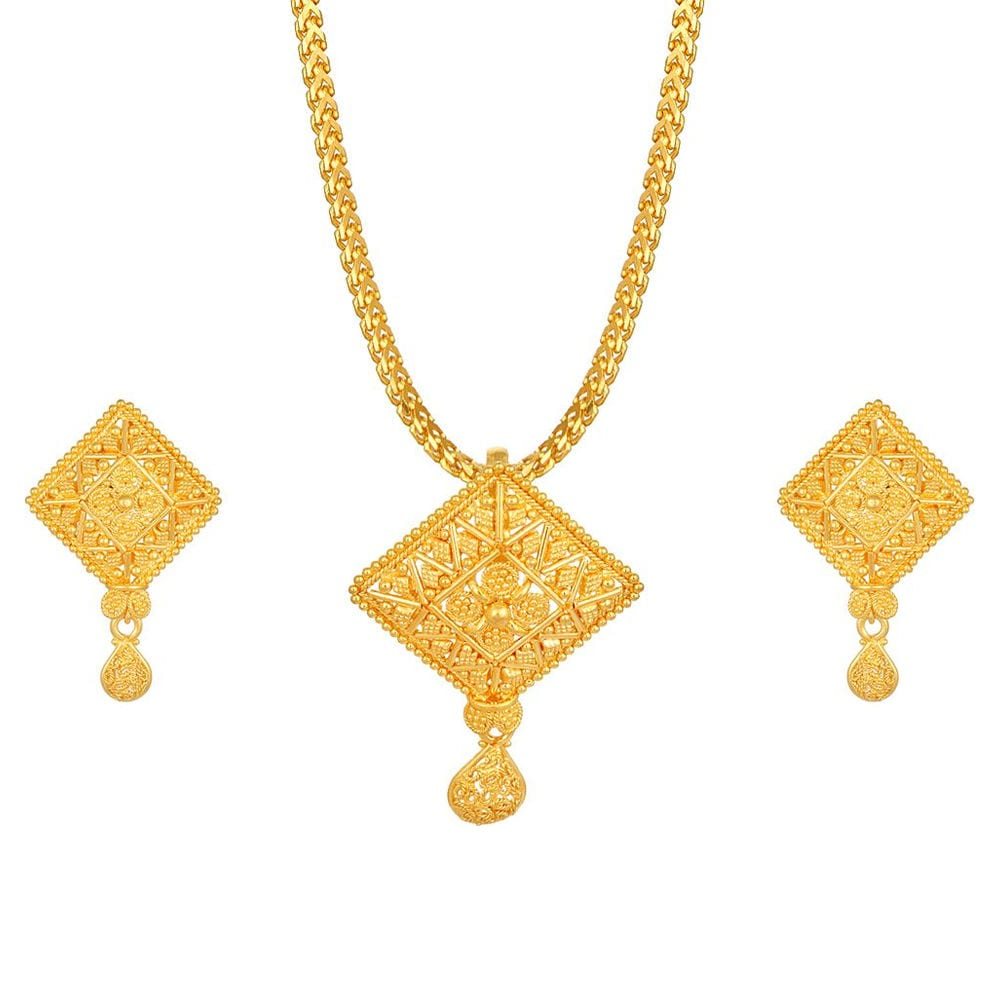 Gold Pendant Price Tanishq,Designer Tile And Stone