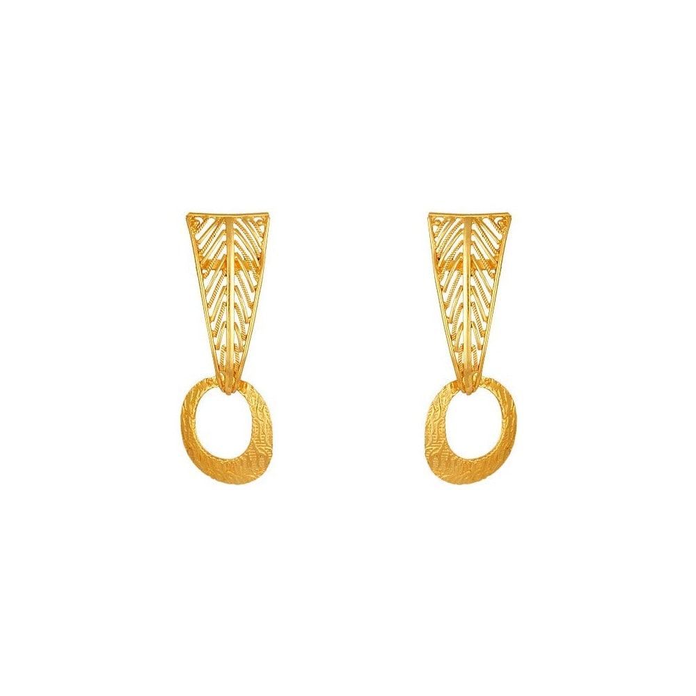 gold pipe bs products p set sheelajewelers bangle karat