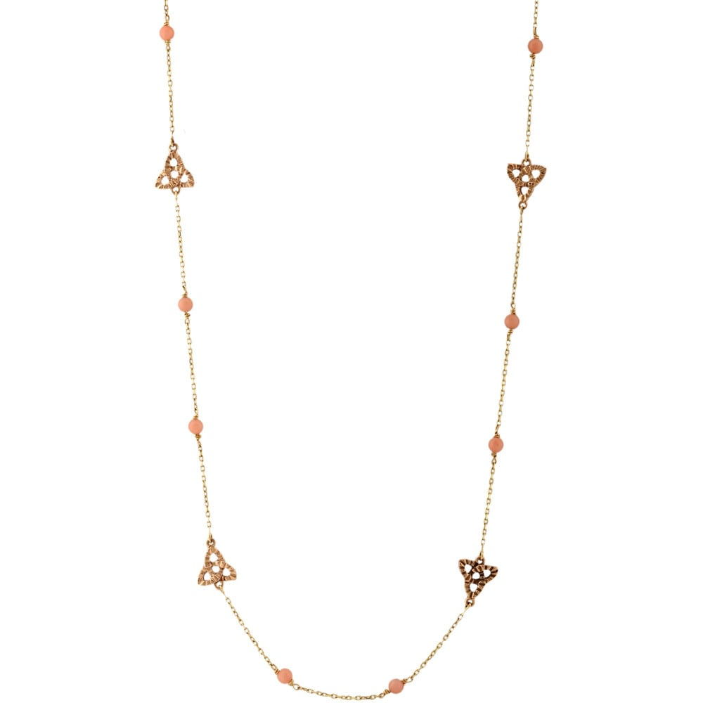Tanishq Gold Chain With Price - Best Chain 2018