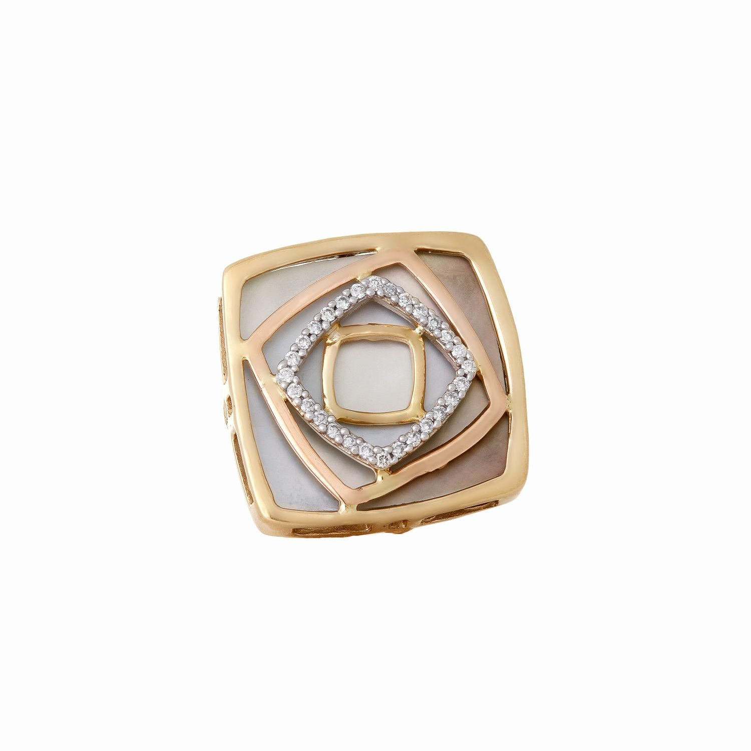 buy beautiful gold and tanishq finger ring