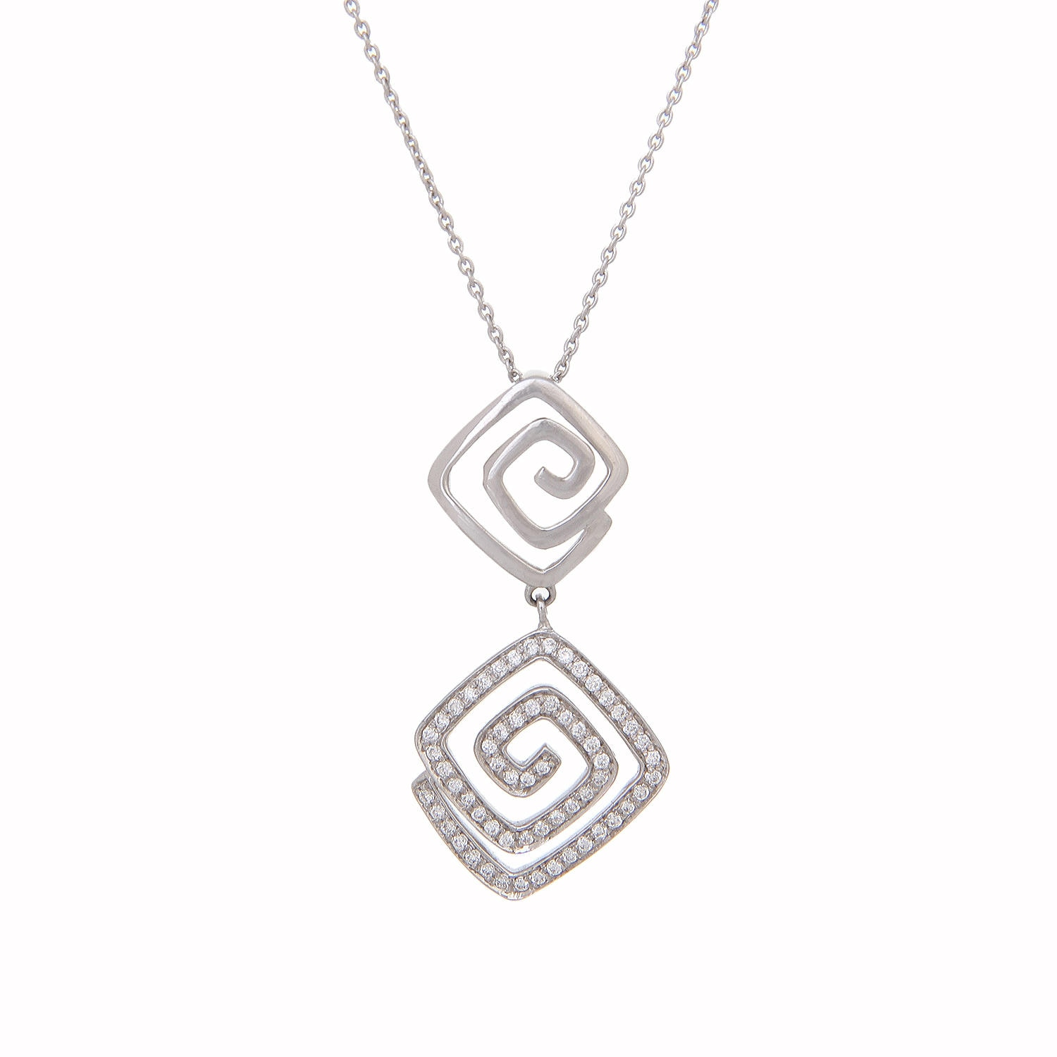 Buy classy platinum and diamond tanishq pendant at best price online buy classy platinum and diamond tanishq pendant at best price online india titan aloadofball