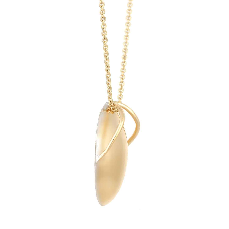 Buy oval gold and diamond tanishq pendant 552811pghaaa22 for women buy oval gold and diamond tanishq pendant 552811pghaaa22 for women at best price online india titan aloadofball Choice Image