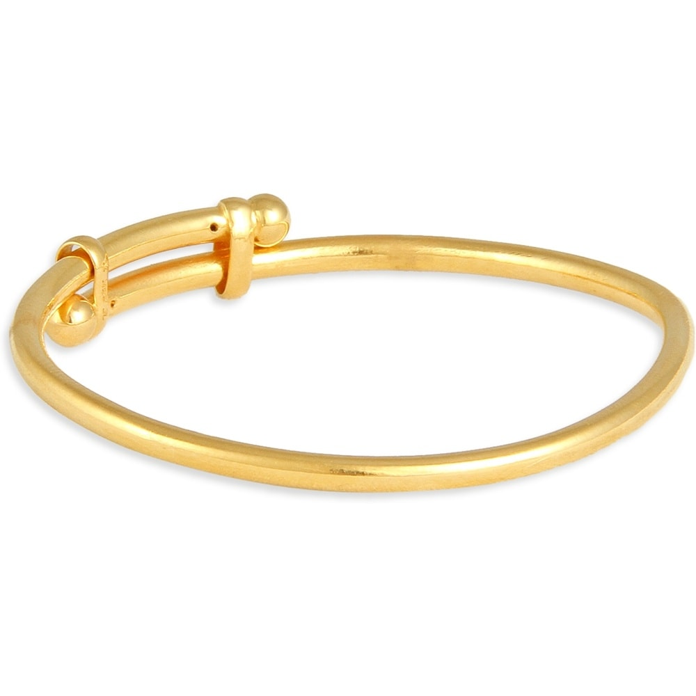 gold fancy heavy carved yellow collection weight men bangles spanner bracelet mens s image bangle solid
