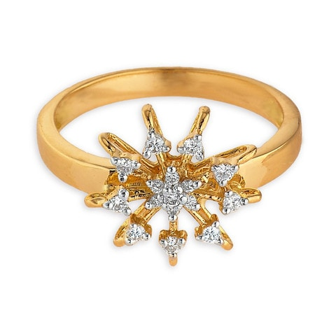 price elegant of with jewellery engagement beautiful rings wedding diamond list tanishq
