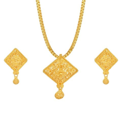 krishna p gold gemstone balkrishna with pendant shree product