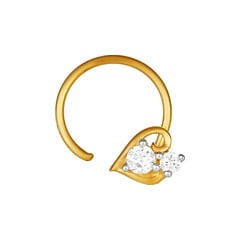 Tanishq diamond jewellery 10000 to 25000 collection