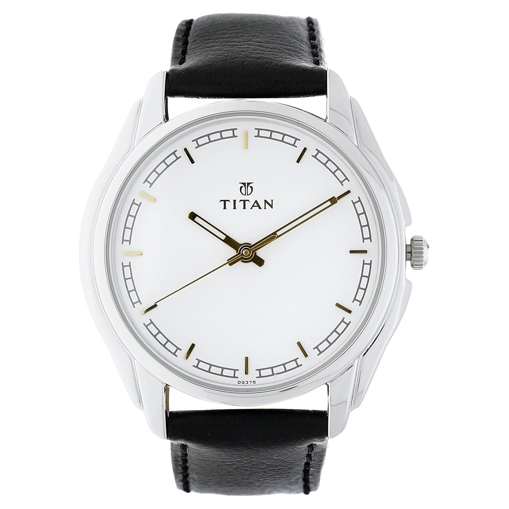 buy at watches dial price best men online product chronograph for white octane india titan watch