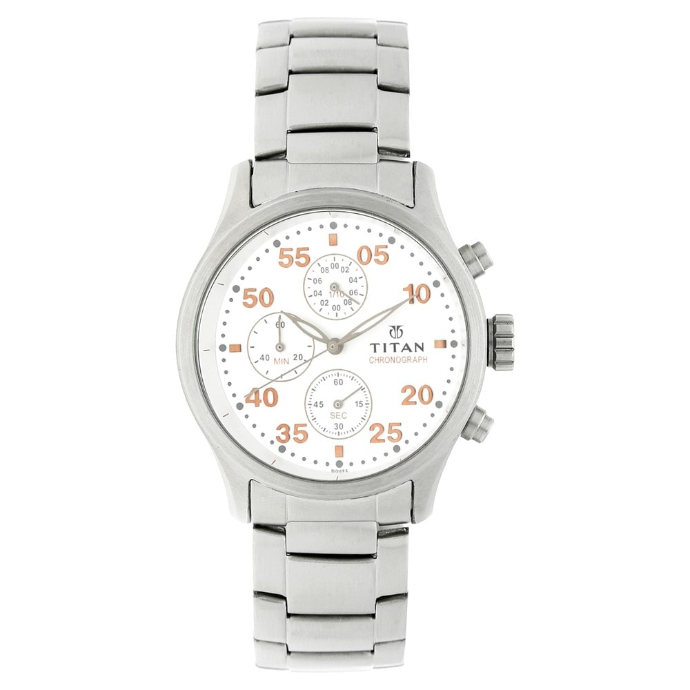 pointe white collections virtual sandi men library watches of