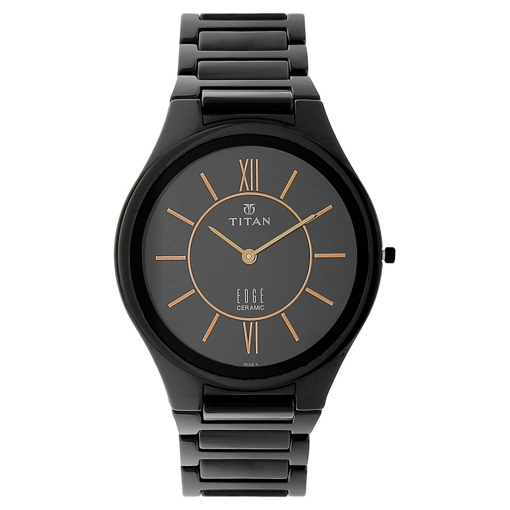 for golden buy watches titan edge men