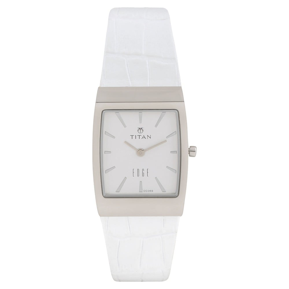 for latest men brand buy edge titan watches women online