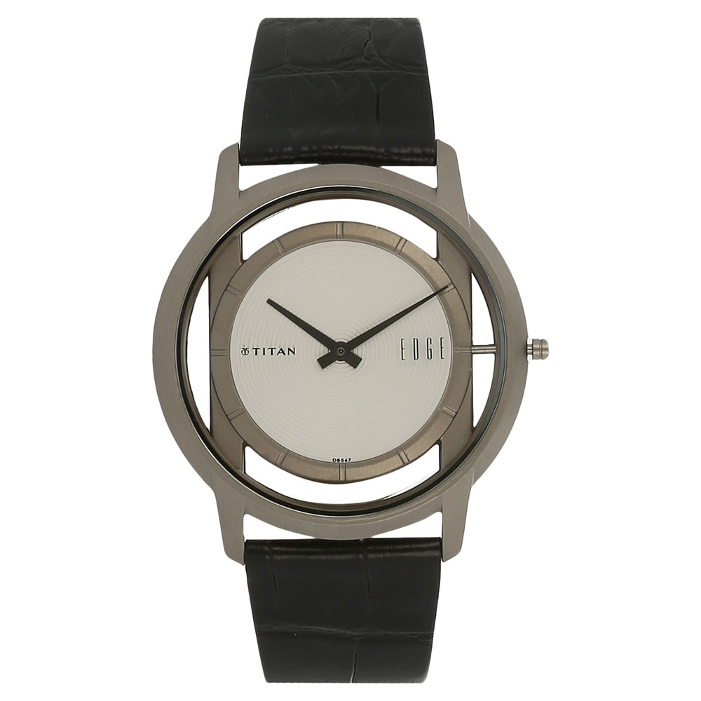 see about it edge designed movado b pin the by more yves har watches