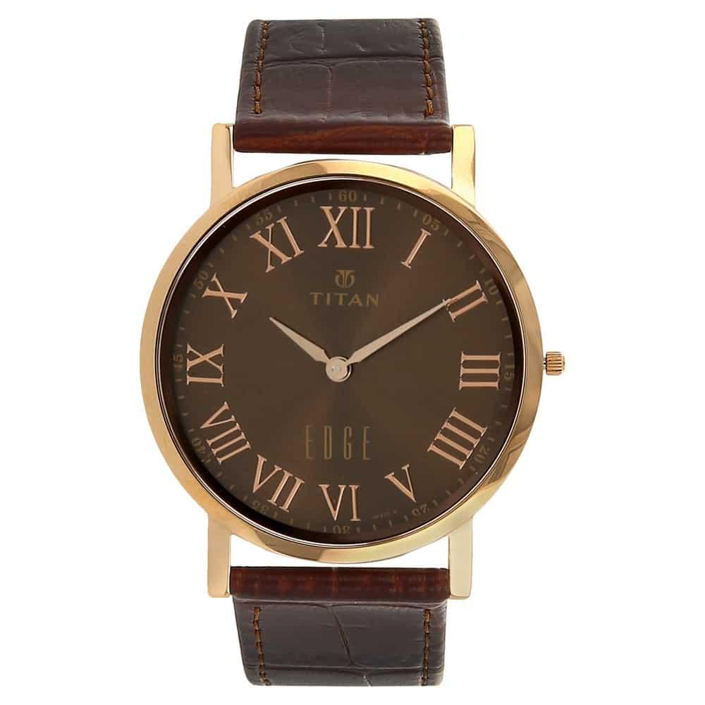 Titan Watch   eBay