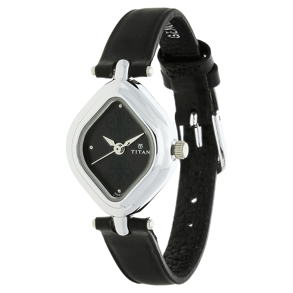 buy zoop analog watches for girls nf2536sl01c online from
