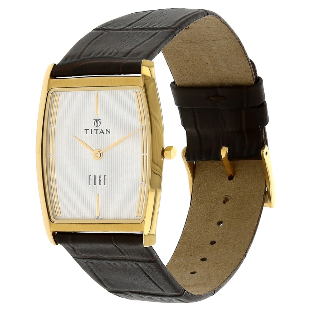 watch unisex india watches titan prices online dp low buy edge amazon in at