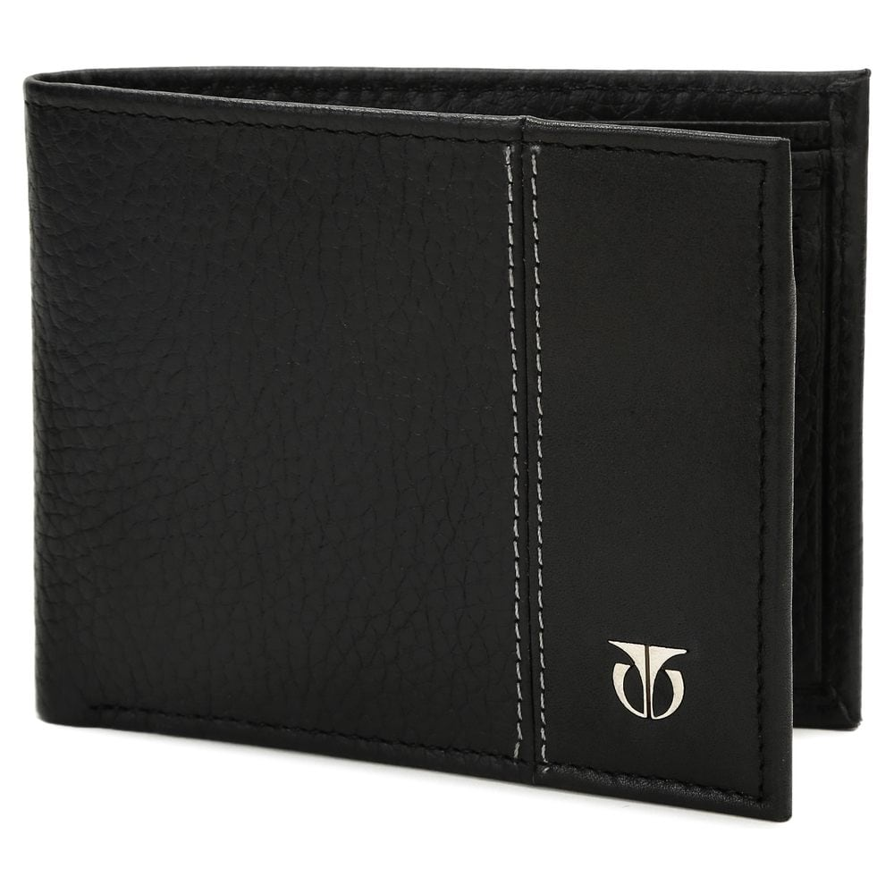 Titan Best Wallet in India