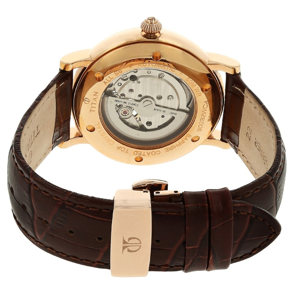 Titan Watches: Compare Prices, Reviews & Buy Online ...