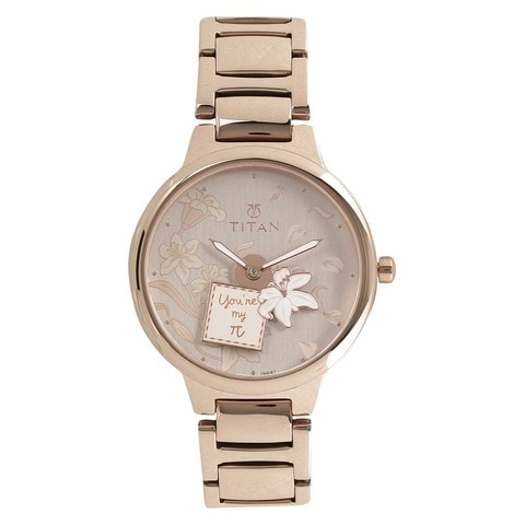 women lady pressbuy g clock paul gold valentine fashion all rose items unisex relogio silver watch men black watches masculino