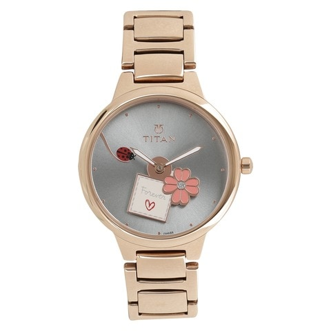 product and sapphire category semi valentine high categories watches watch ladies touch archive ceramic