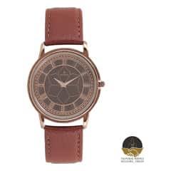 Eternal Mumbai - Limited Edition Watch