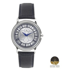 Titan Classique Analog Watch For Men-1488SL07