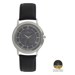 Titan Classique Analog Watch For Men-1488SL08