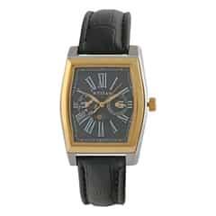 Titan Classique Multifunction Watch For Men-1555BL02