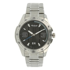 Titan Anthracite Dial Analog Watch for Men