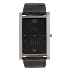 Titan Grey Dial Analog Watch for Men-1598SL02
