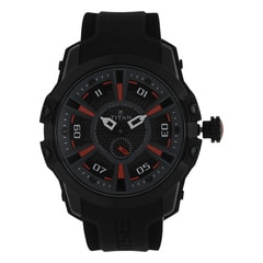 Titan HTSE Analog Watch For Men-1630NP03