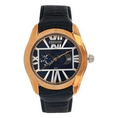 Titan Blue Dial Analog Watch For Men-1665WL01
