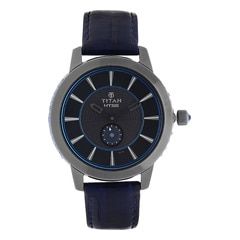 Titan HTSE Analog Watch For Women-2523QL01