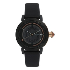 Titan HTSE Analog Watch For Women-2525KL01