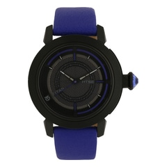 Titan HTSE Analog Watch For Women-2525NL01