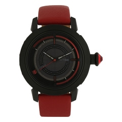 Titan HTSE Analog Watch For Women-2525NL02