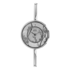 Titan Raga Analog Watch For Women-2541SM01