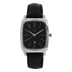 Titan Black Dial Analog Watch for Women-2558SL01