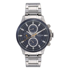 Titan Octane Active Blue Dial Multifunction Watch for Men