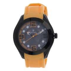 Titan Analog Male Casual Purple watch 9475NP04J