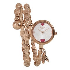 Titan Raga Masaba Silver Dial Analog Watch for Women