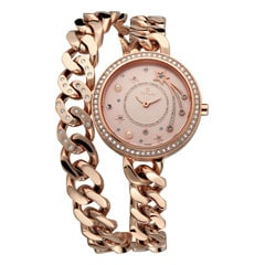 Stellar by Titan Limited Edition Watch for Women
