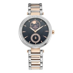 Titan Analog Watch for Women