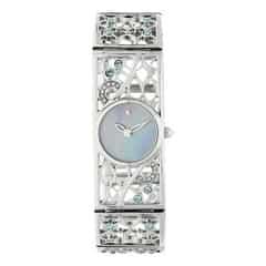 Titan Multi Colour Dial Watch For Women-9932SM01