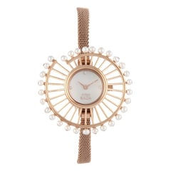 Titan Raga Analog Watch For Women-9970WM01J