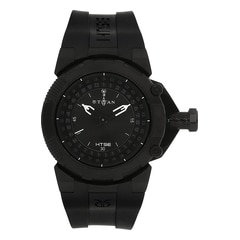 Titan HTSE Analog with Date Watch For Men-NE1539NP01