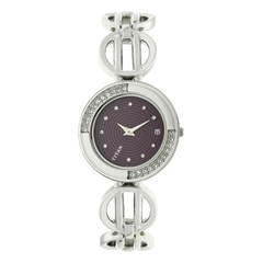 NE2502S M02 - DC474 - PURPLE