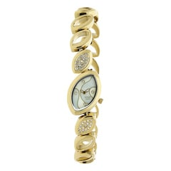 Titan Raga White Dial Analog Watch for Women